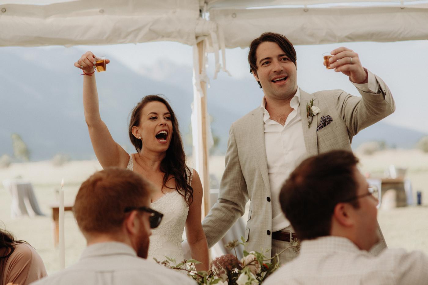 069-grand-teton-jackson-hole-wyoming-wedding.jpg