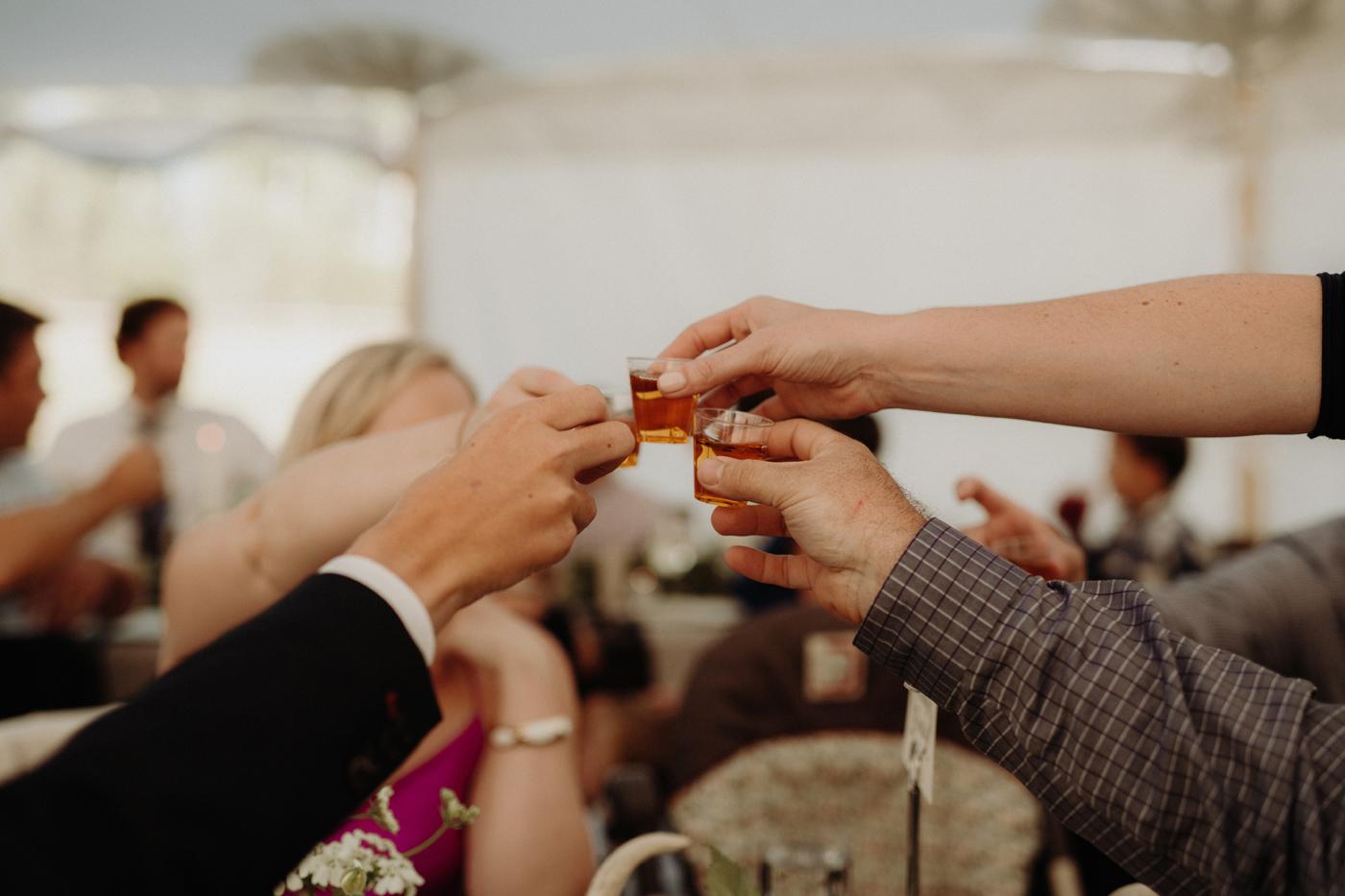070-grand-teton-jackson-hole-wyoming-wedding.jpg