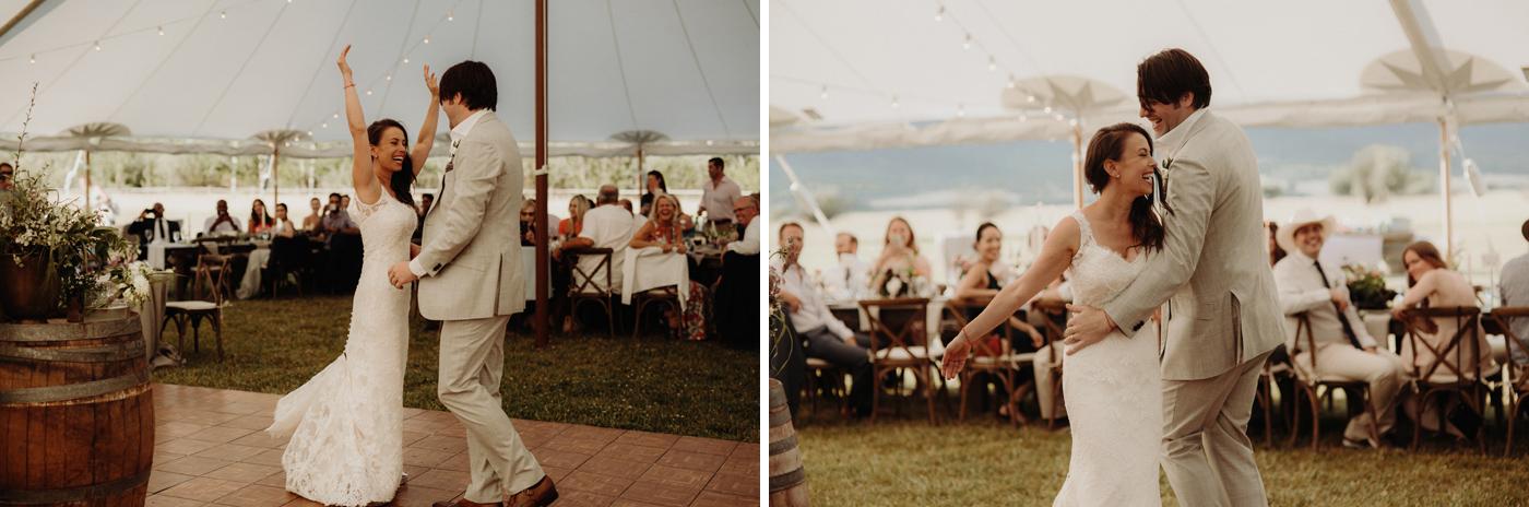073-grand-teton-jackson-hole-wyoming-wedding.jpg