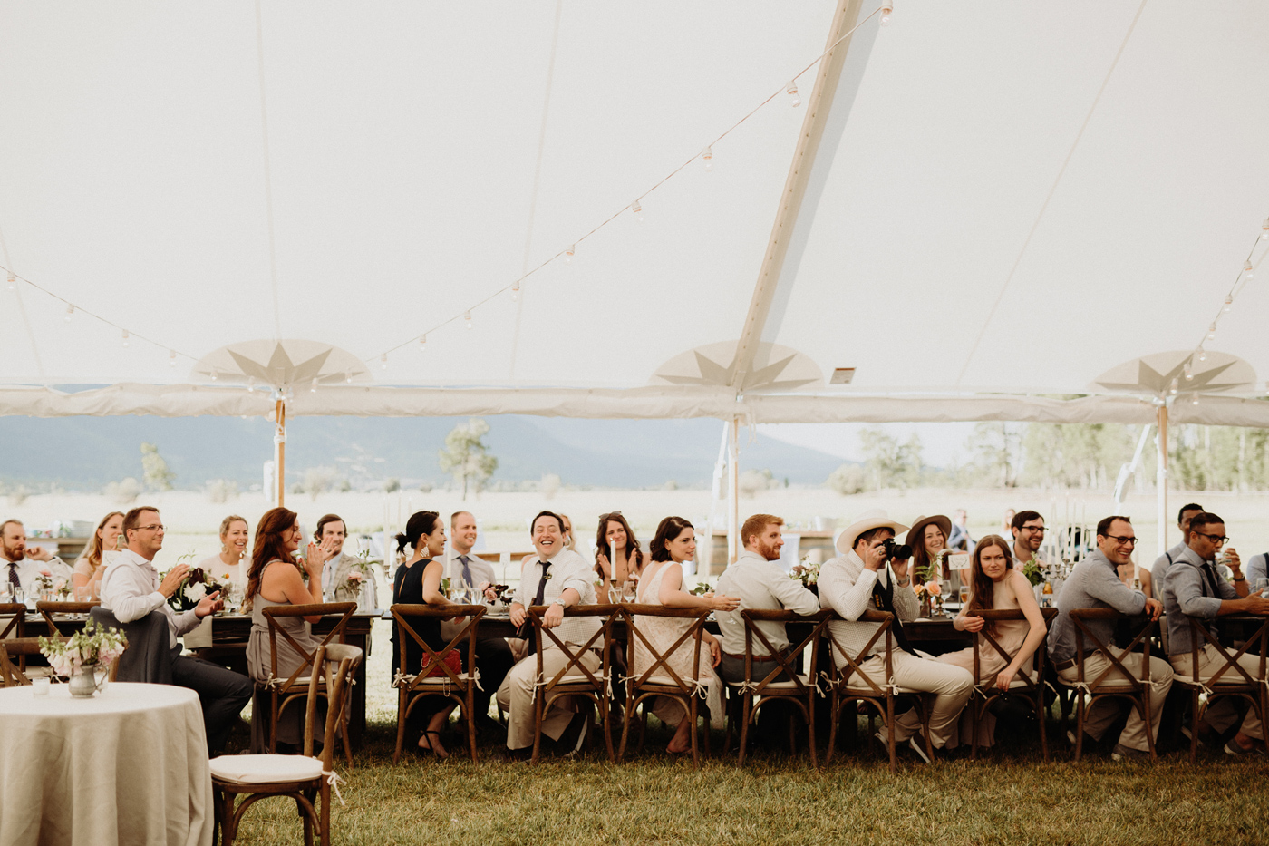 072-grand-teton-jackson-hole-wyoming-wedding.jpg