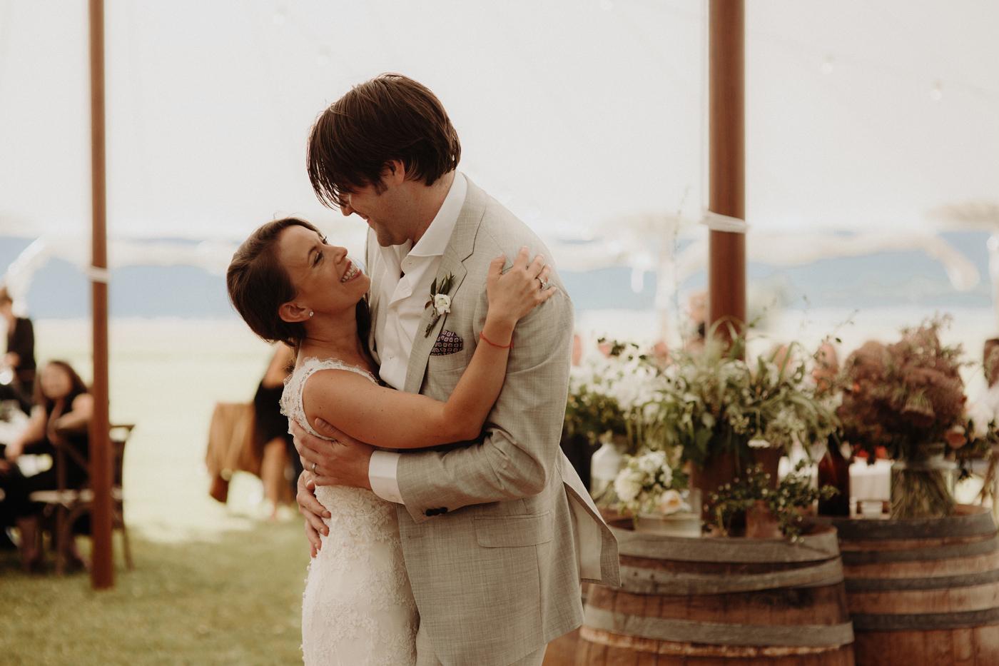 075-grand-teton-jackson-hole-wyoming-wedding.jpg
