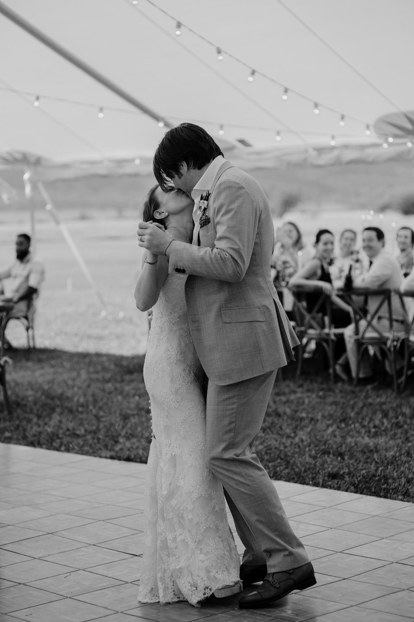 074-grand-teton-jackson-hole-wyoming-wedding.jpg