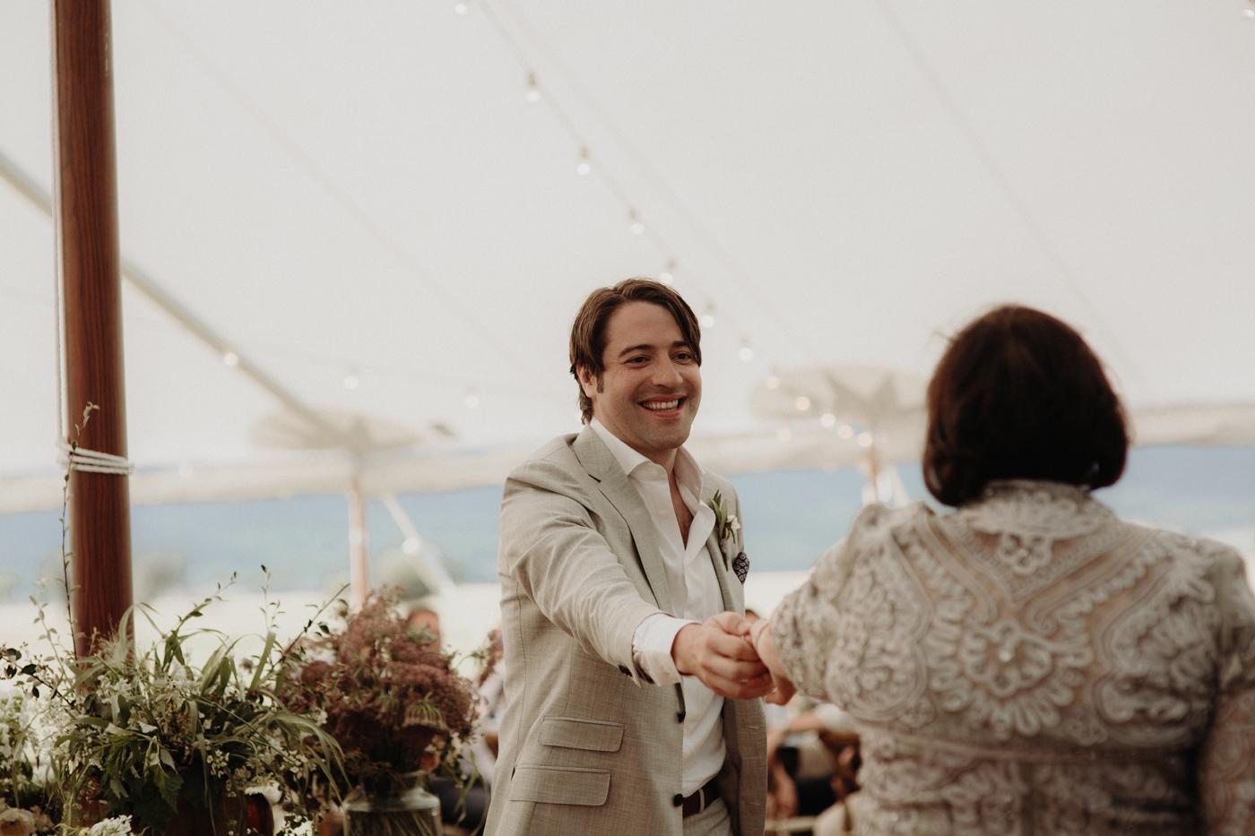 077-grand-teton-jackson-hole-wyoming-wedding.jpg