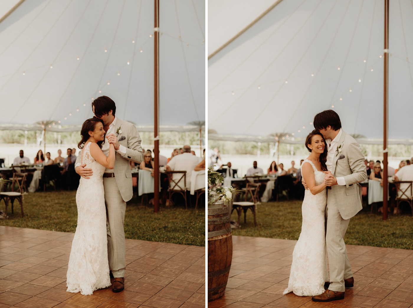 076-grand-teton-jackson-hole-wyoming-wedding.jpg