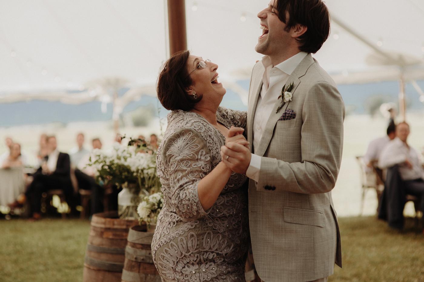 078-grand-teton-jackson-hole-wyoming-wedding.jpg