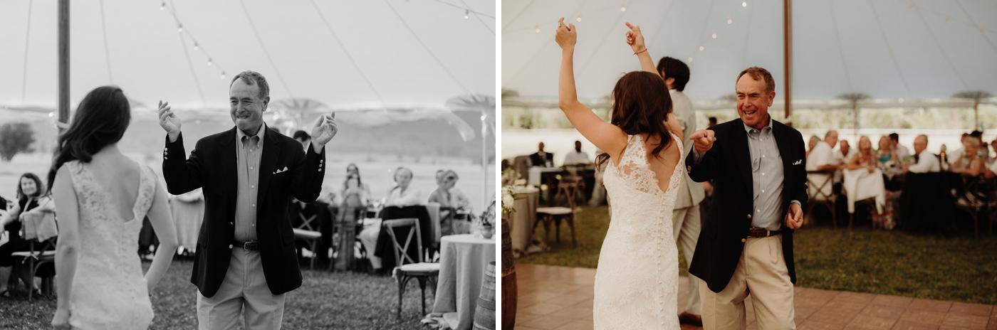 080-grand-teton-jackson-hole-wyoming-wedding.jpg