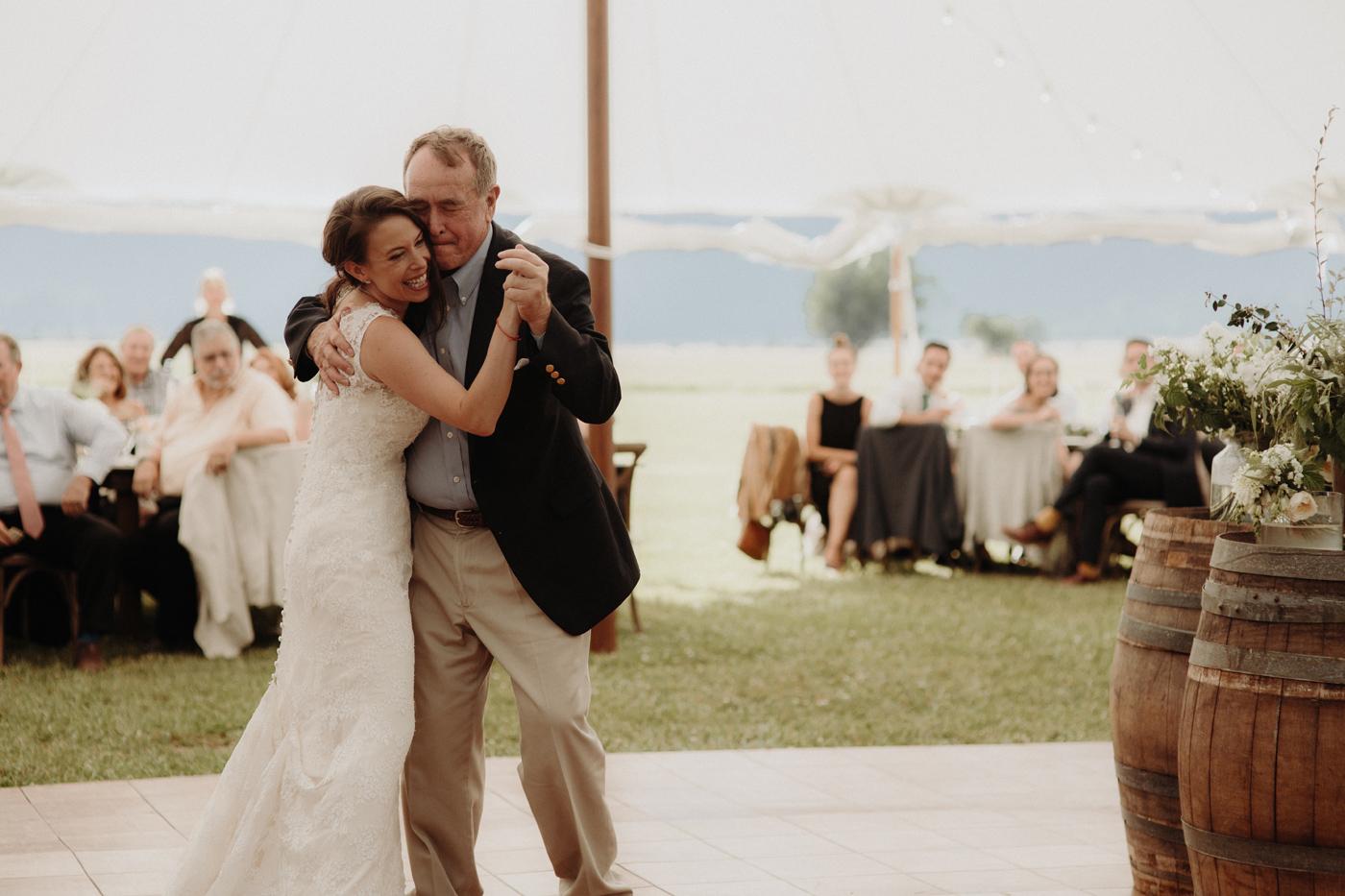 079-grand-teton-jackson-hole-wyoming-wedding.jpg