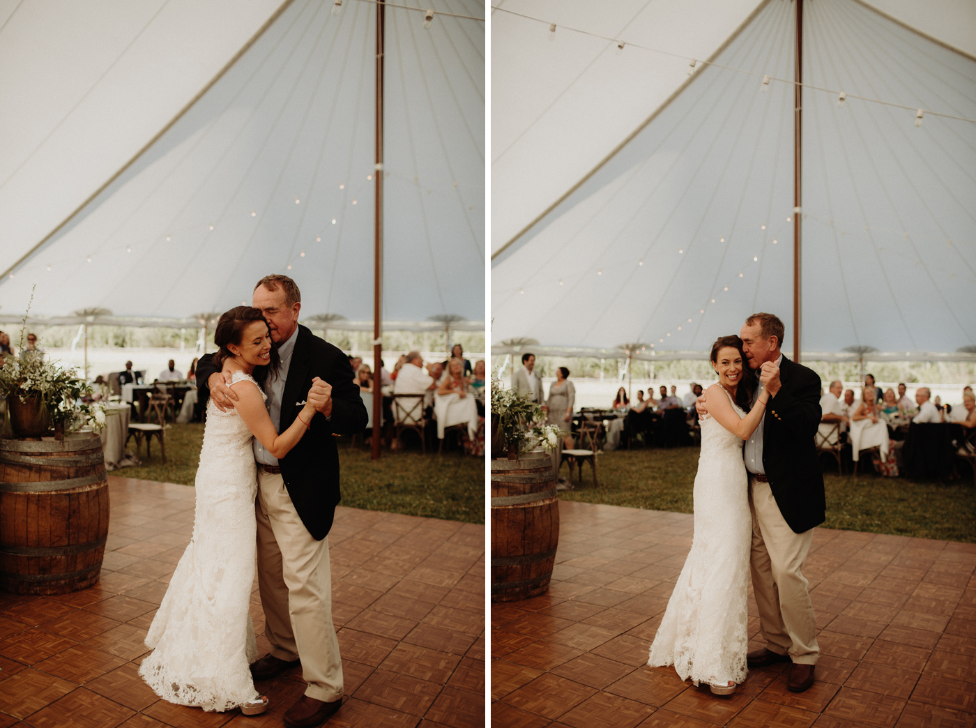 081-grand-teton-jackson-hole-wyoming-wedding.jpg