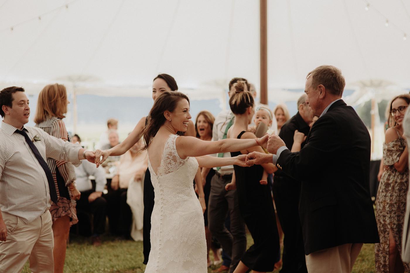 082-grand-teton-jackson-hole-wyoming-wedding.jpg