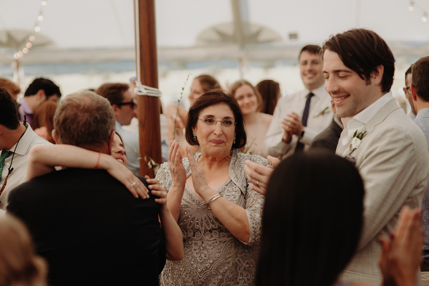 083-grand-teton-jackson-hole-wyoming-wedding.jpg