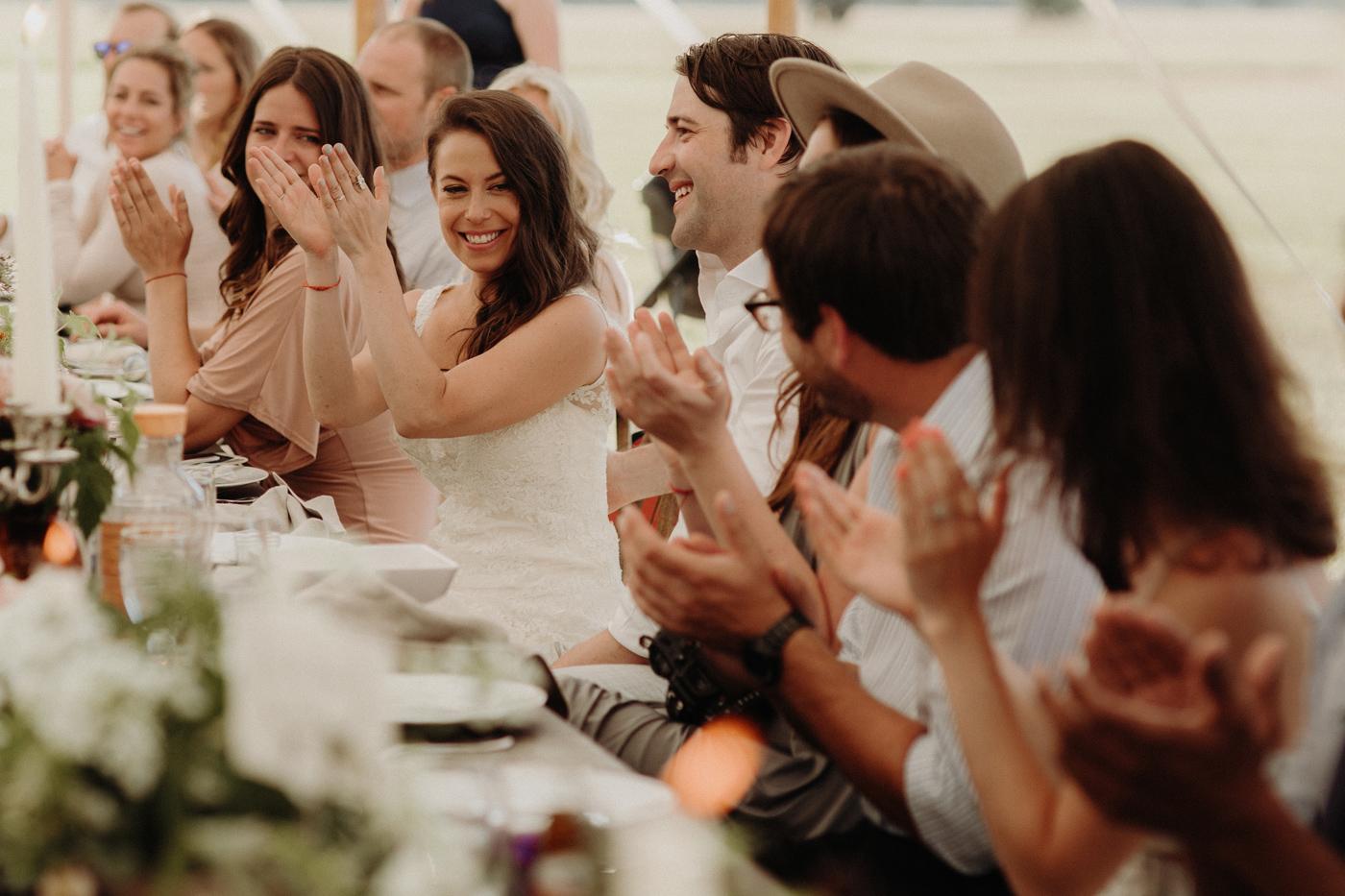 084-grand-teton-jackson-hole-wyoming-wedding.jpg
