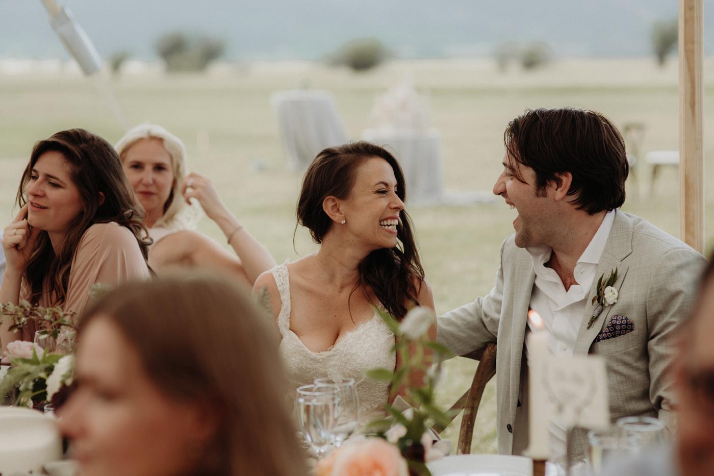 087-grand-teton-jackson-hole-wyoming-wedding.jpg