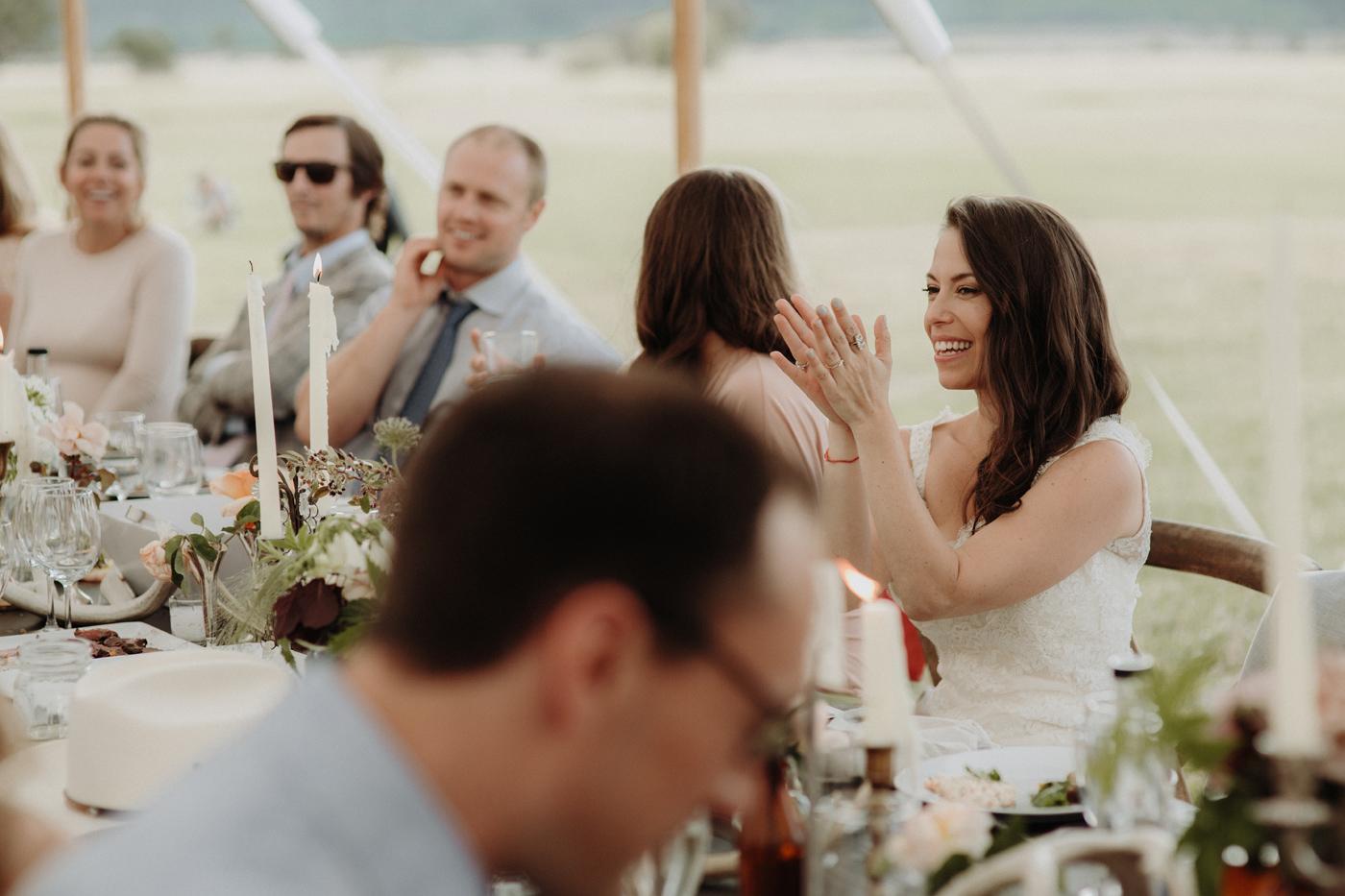 088-grand-teton-jackson-hole-wyoming-wedding.jpg