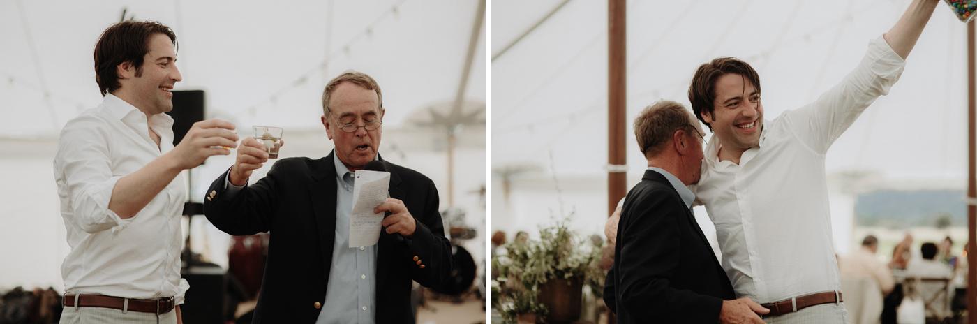 090-grand-teton-jackson-hole-wyoming-wedding.jpg