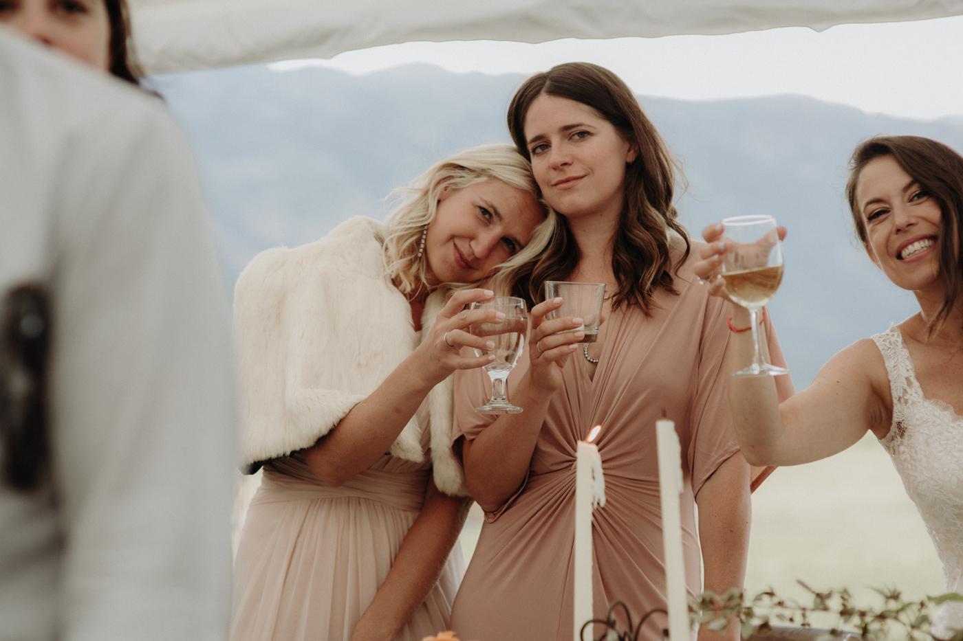 089-grand-teton-jackson-hole-wyoming-wedding.jpg