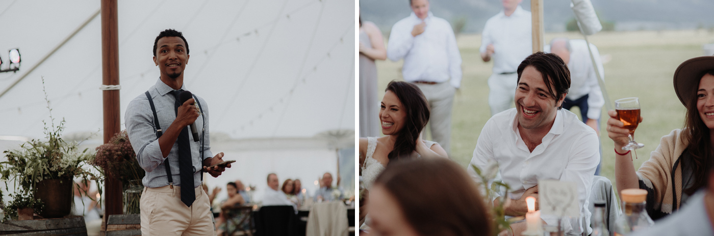 092-grand-teton-jackson-hole-wyoming-wedding.jpg