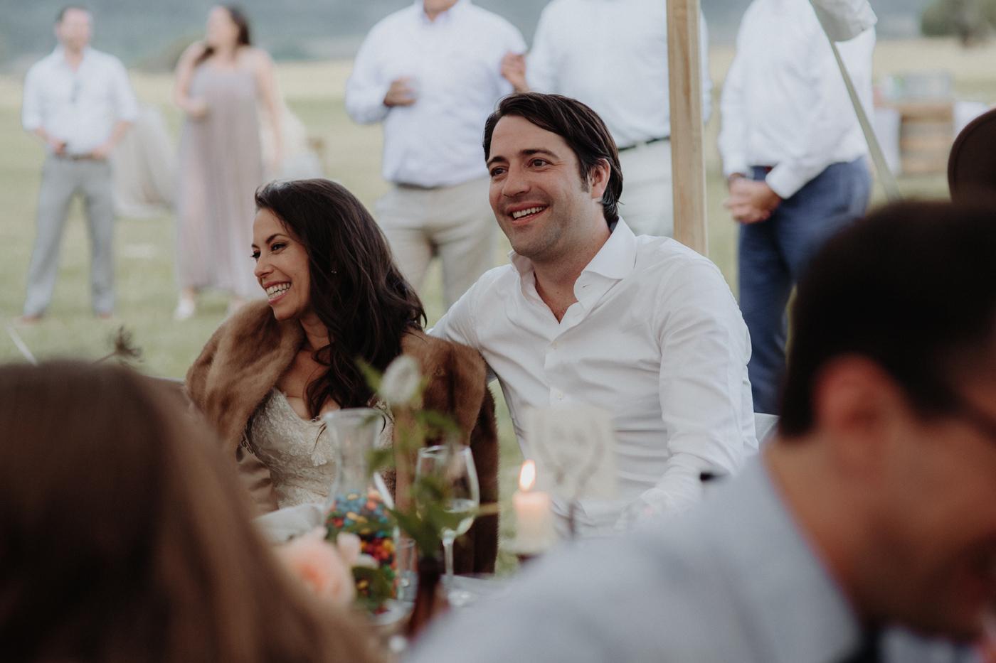 093-grand-teton-jackson-hole-wyoming-wedding.jpg