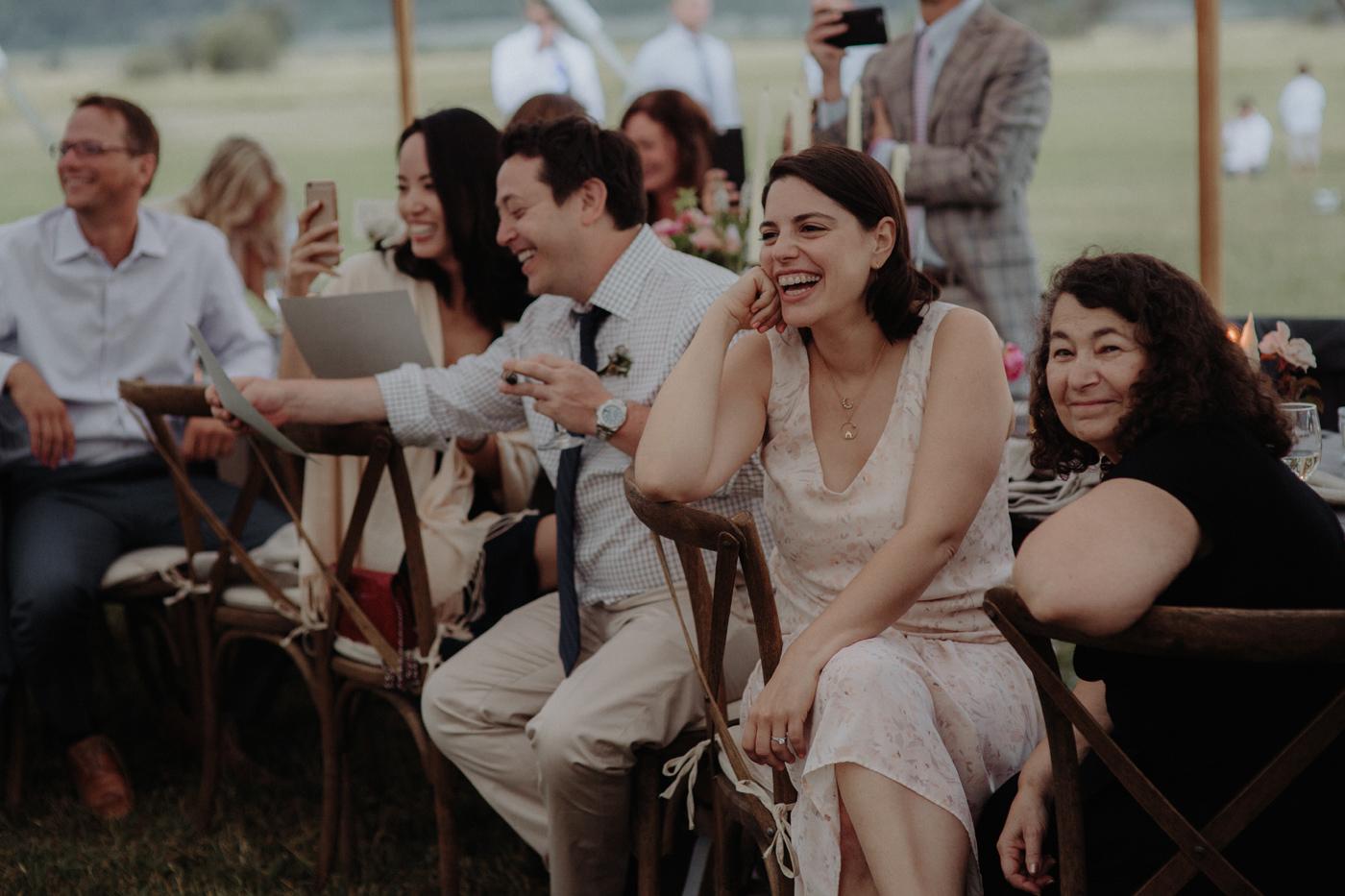 094-grand-teton-jackson-hole-wyoming-wedding.jpg