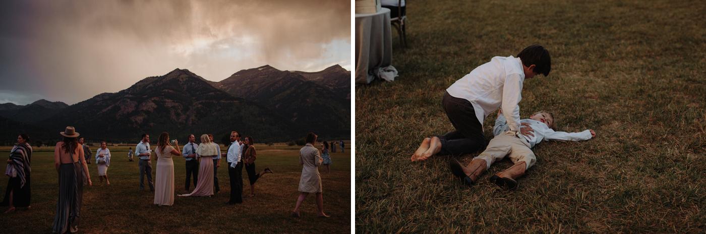101-grand-teton-jackson-hole-wyoming-wedding.jpg