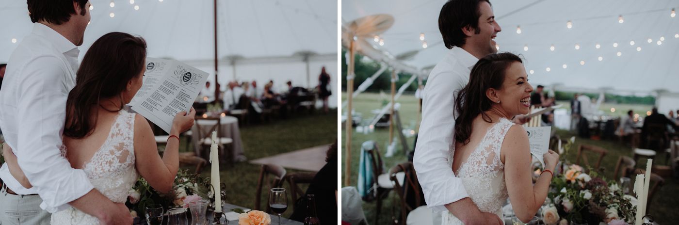 105-grand-teton-jackson-hole-wyoming-wedding.jpg