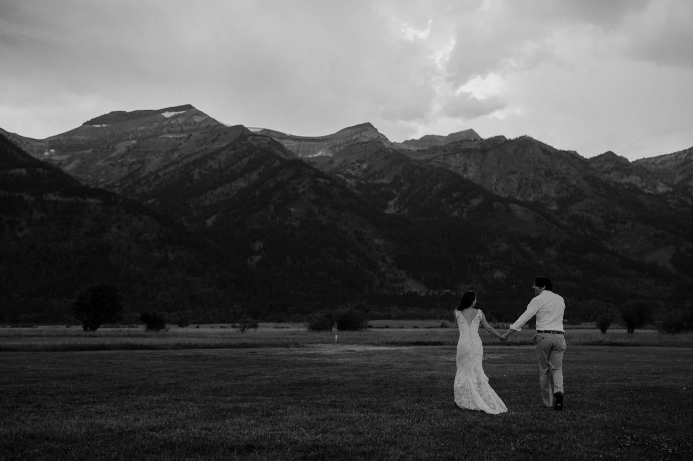 107-grand-teton-jackson-hole-wyoming-wedding.jpg