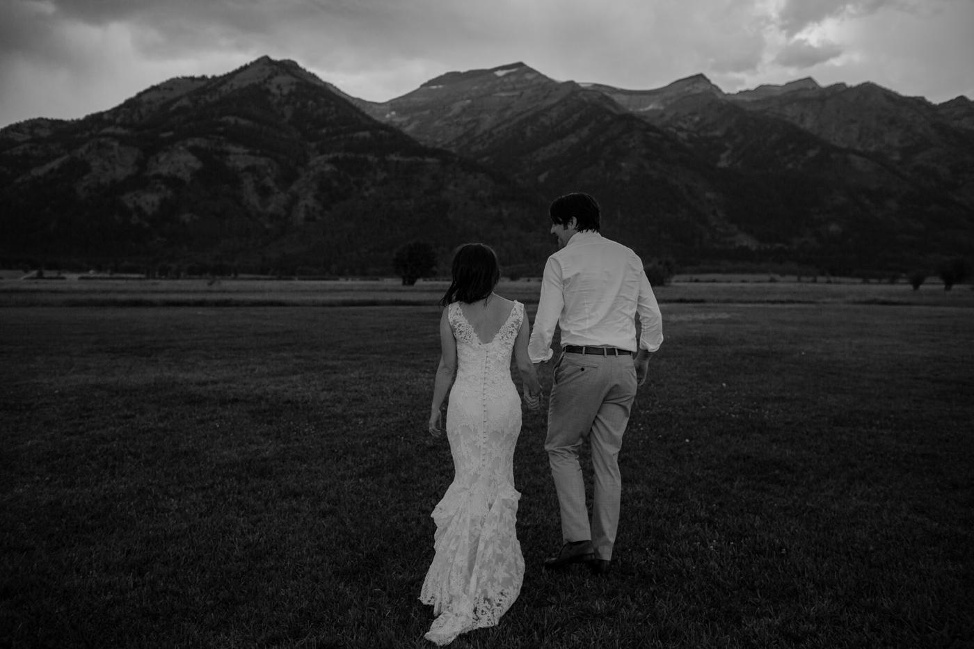 108-grand-teton-jackson-hole-wyoming-wedding.jpg