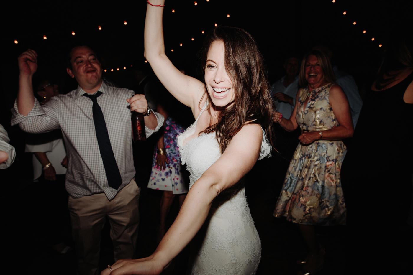 119-grand-teton-jackson-hole-wyoming-wedding.jpg