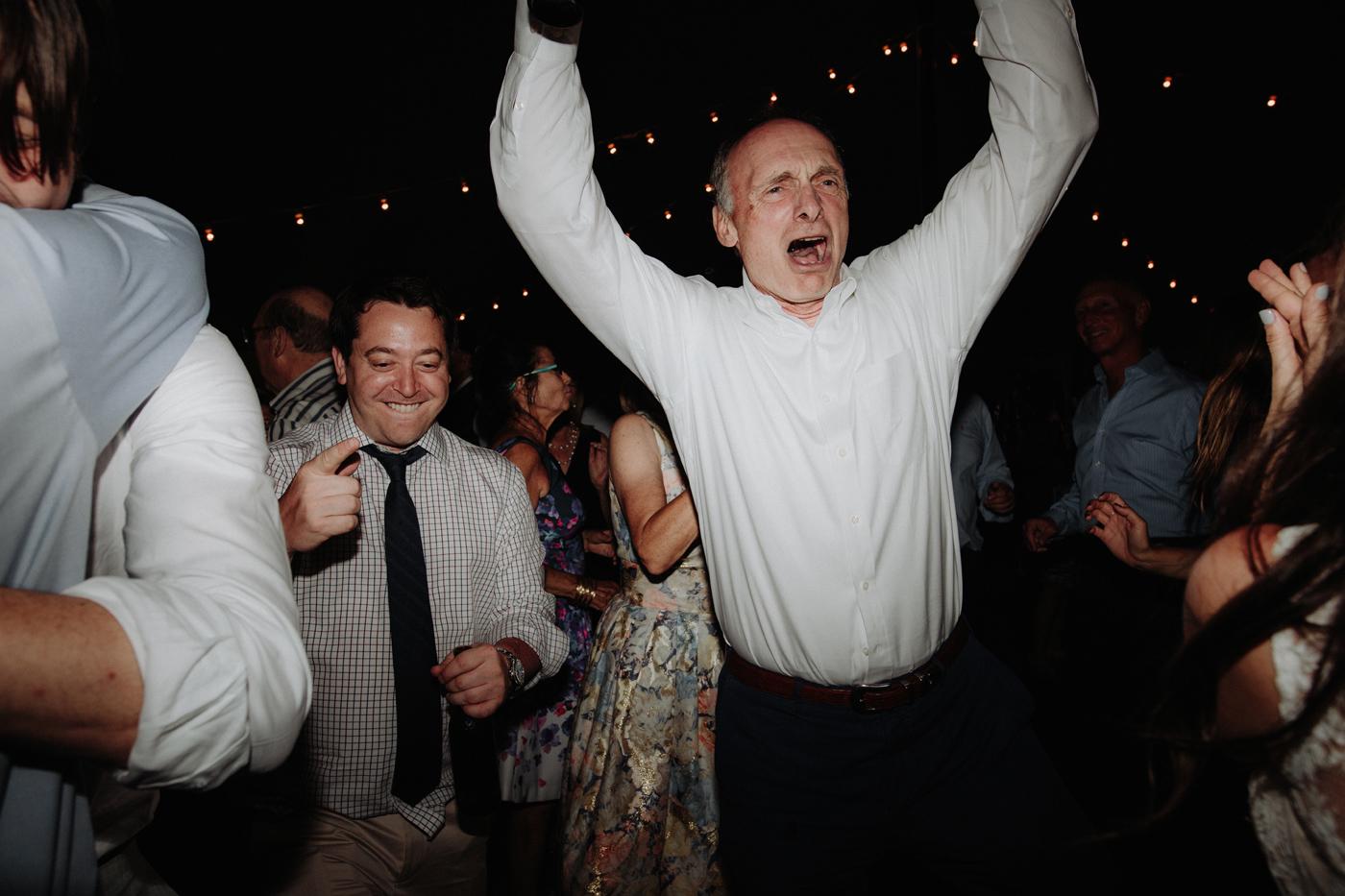 124-grand-teton-jackson-hole-wyoming-wedding.jpg