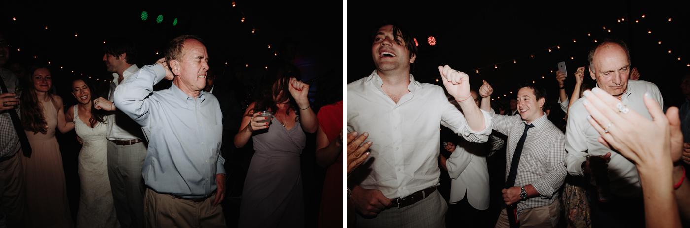 127-grand-teton-jackson-hole-wyoming-wedding.jpg