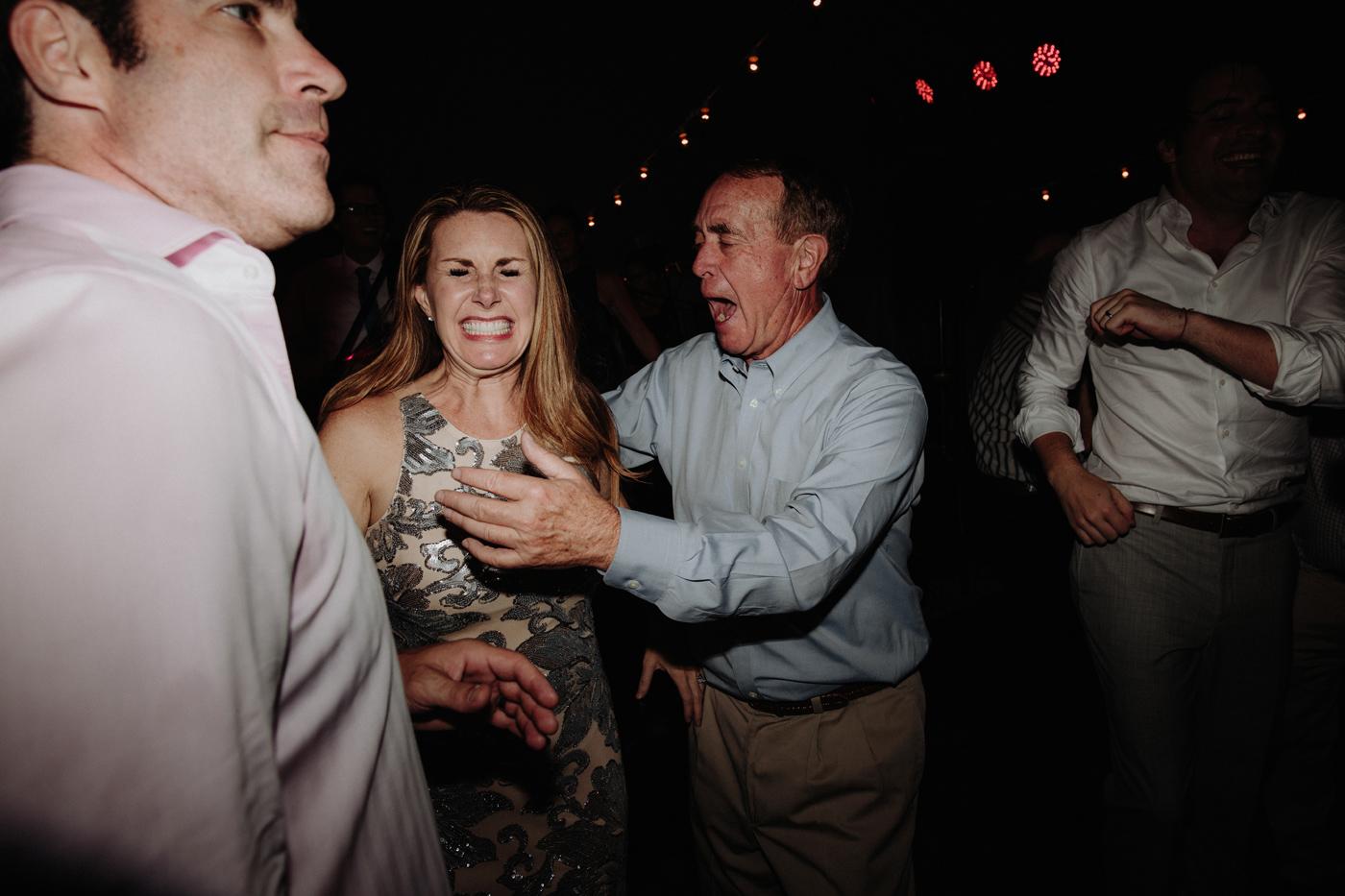 125-grand-teton-jackson-hole-wyoming-wedding.jpg