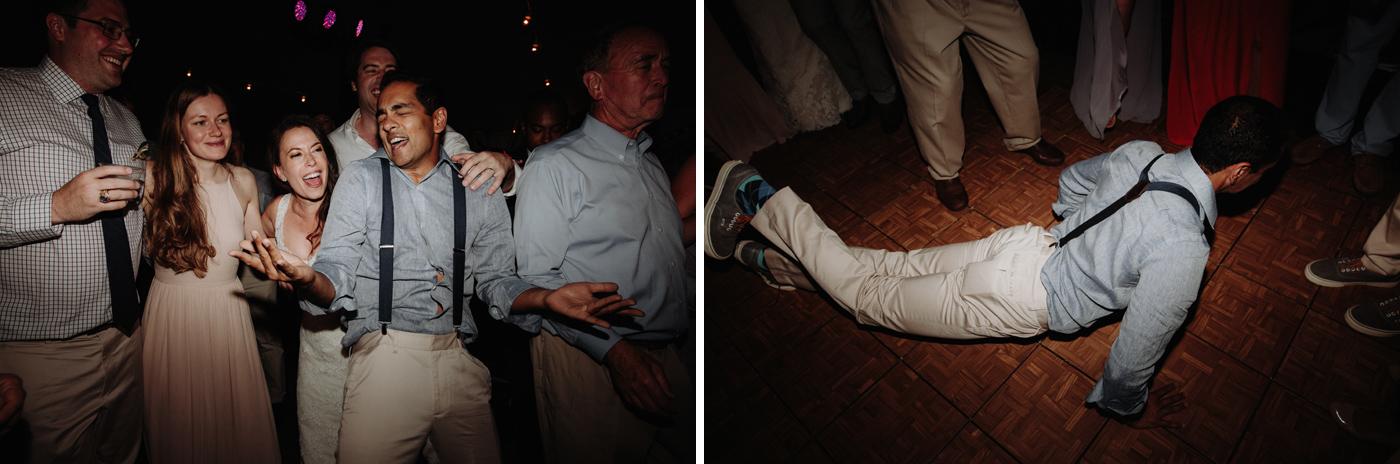 128-grand-teton-jackson-hole-wyoming-wedding.jpg