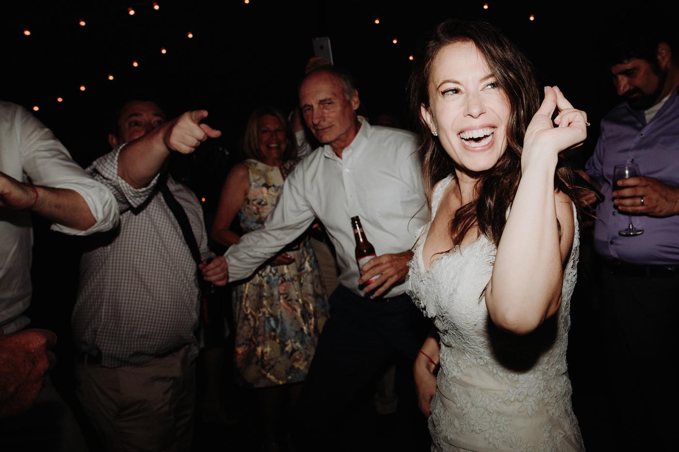 129-grand-teton-jackson-hole-wyoming-wedding.jpg