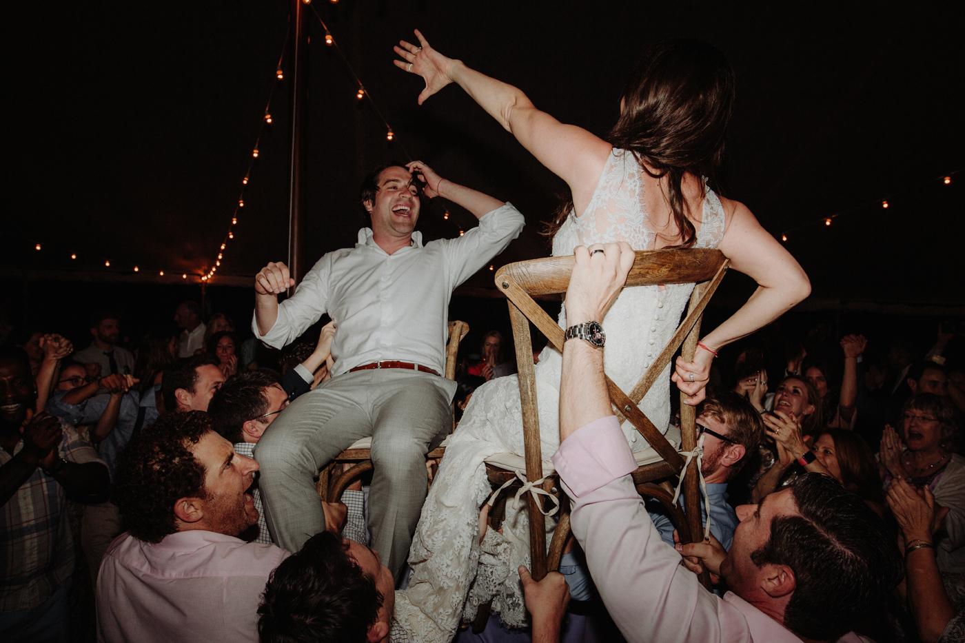 133-grand-teton-jackson-hole-wyoming-wedding.jpg