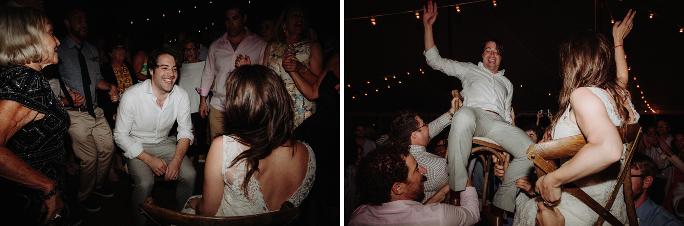 134-grand-teton-jackson-hole-wyoming-wedding.jpg