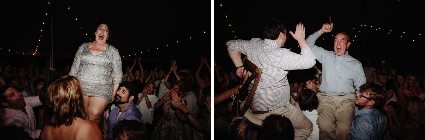 135-grand-teton-jackson-hole-wyoming-wedding.jpg