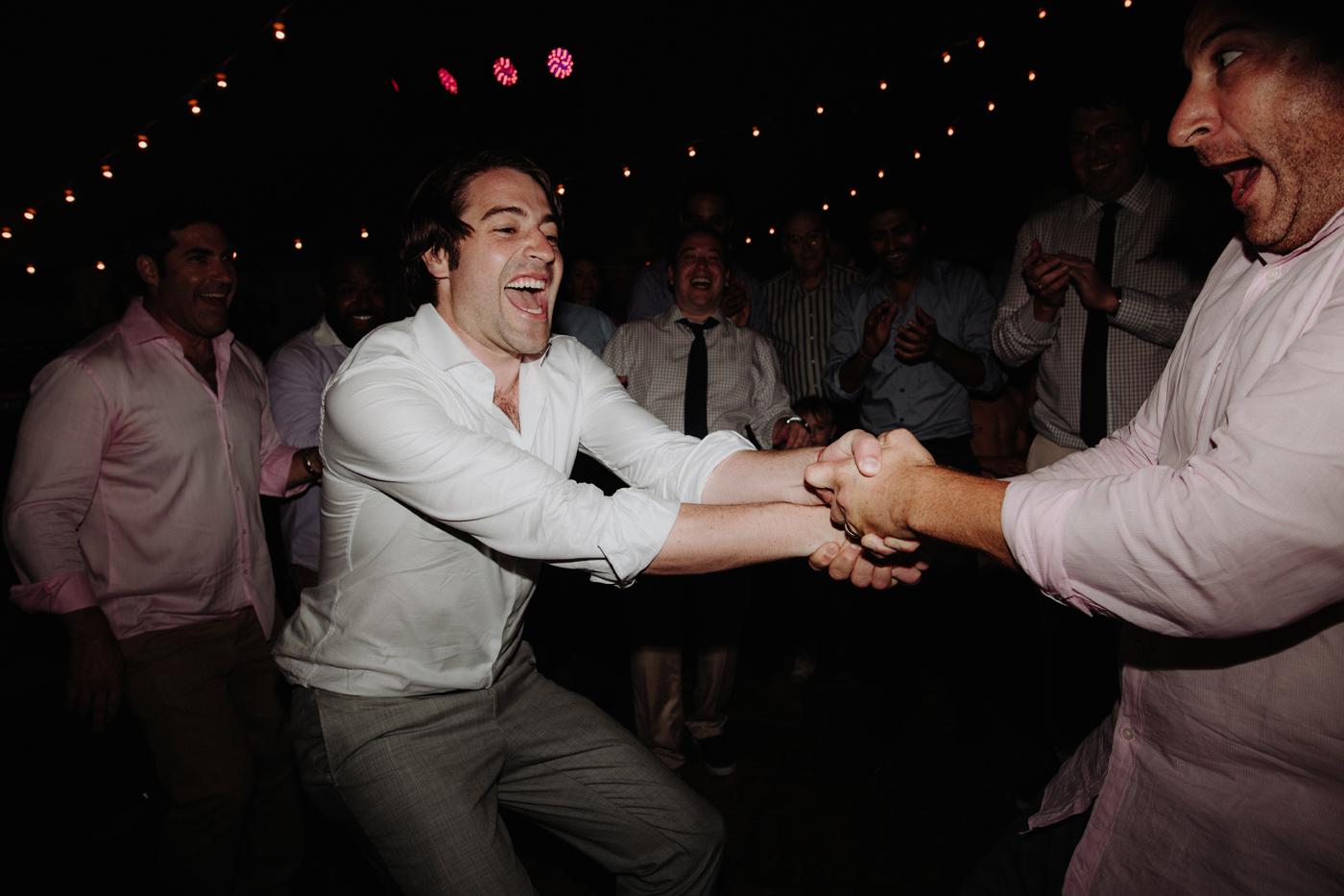 137-grand-teton-jackson-hole-wyoming-wedding.jpg