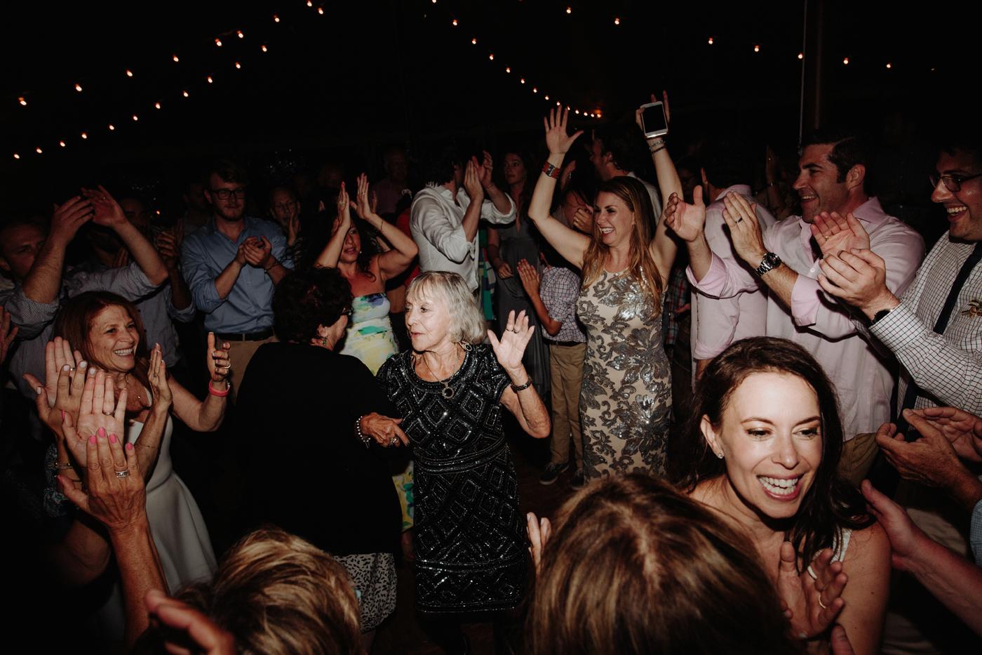 136-grand-teton-jackson-hole-wyoming-wedding.jpg