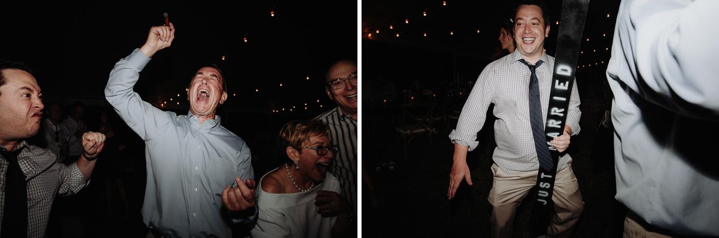 140-grand-teton-jackson-hole-wyoming-wedding.jpg