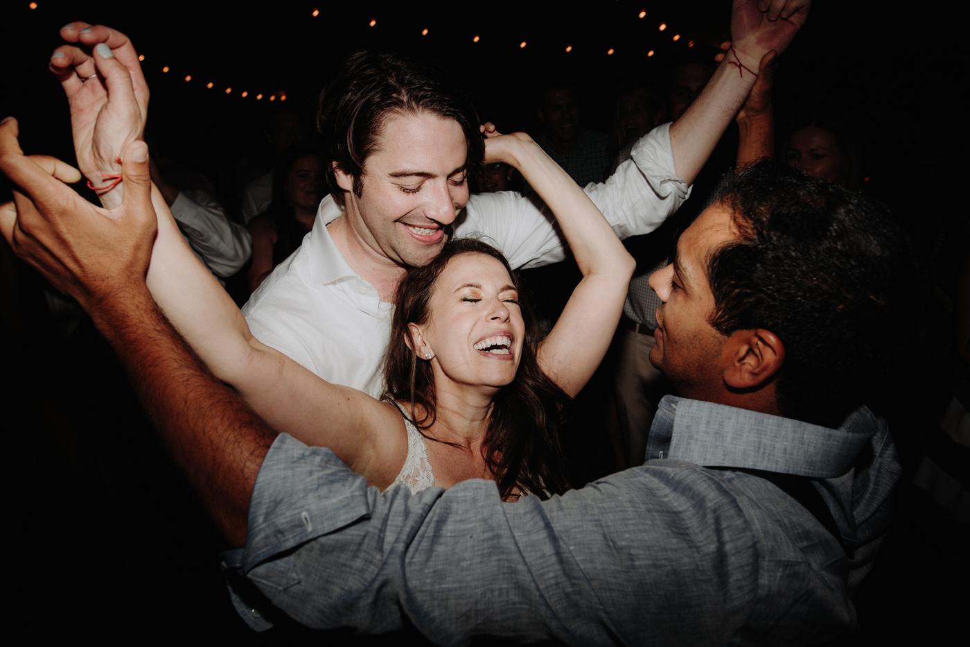 143-grand-teton-jackson-hole-wyoming-wedding.jpg