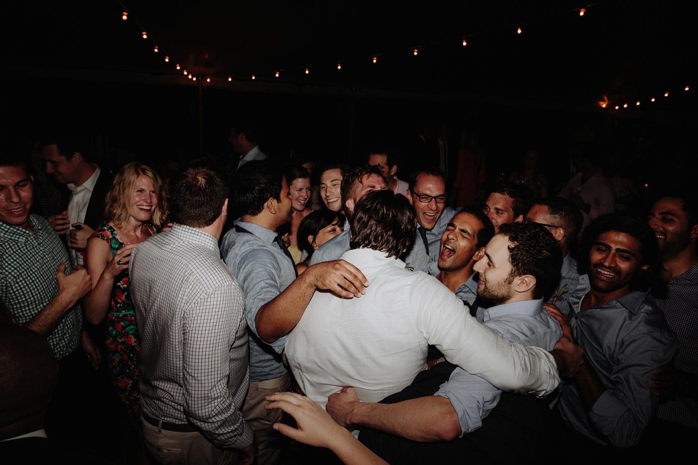 144-grand-teton-jackson-hole-wyoming-wedding.jpg