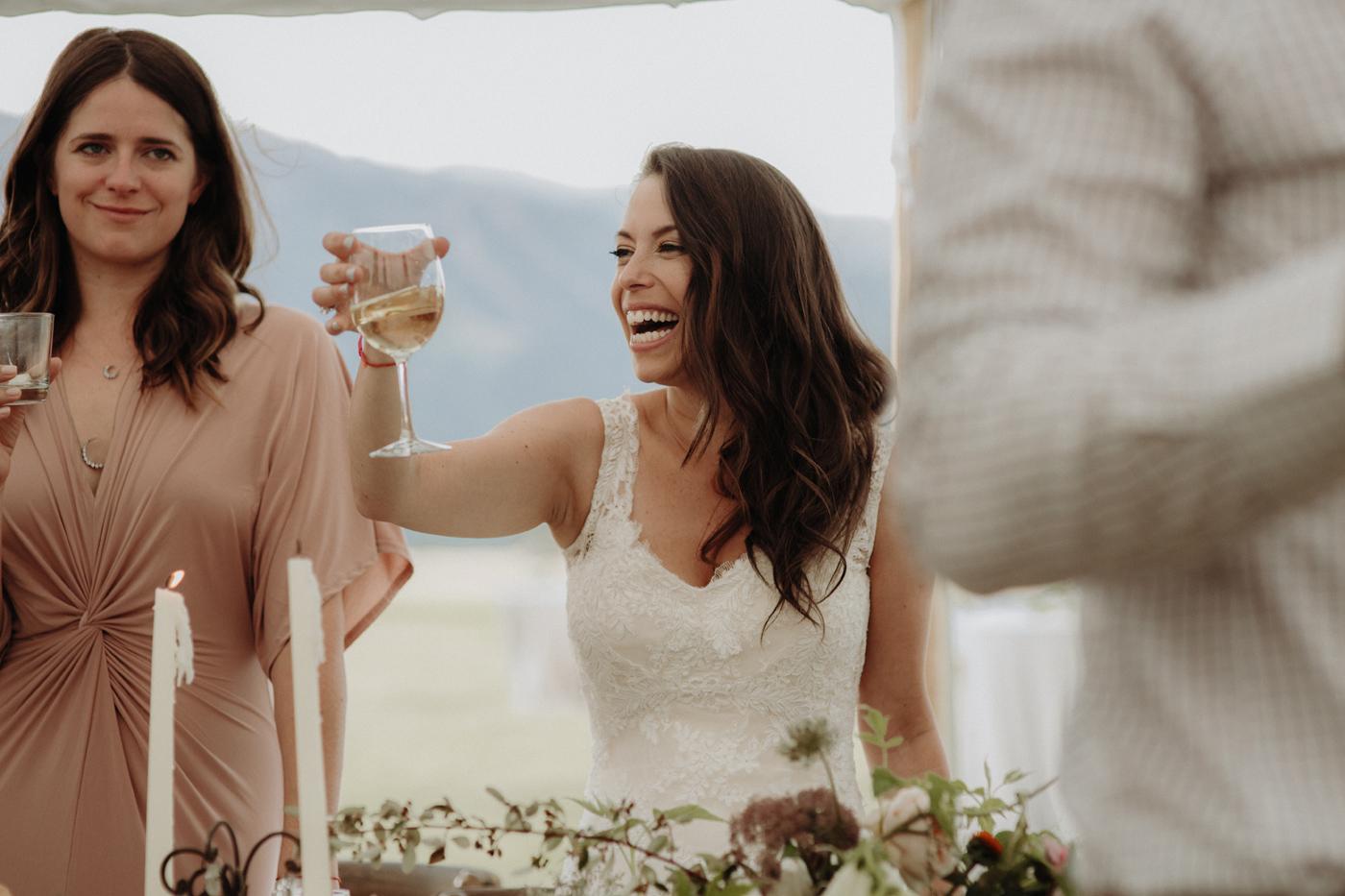 091-grand-teton-jackson-hole-wyoming-wedding.jpg