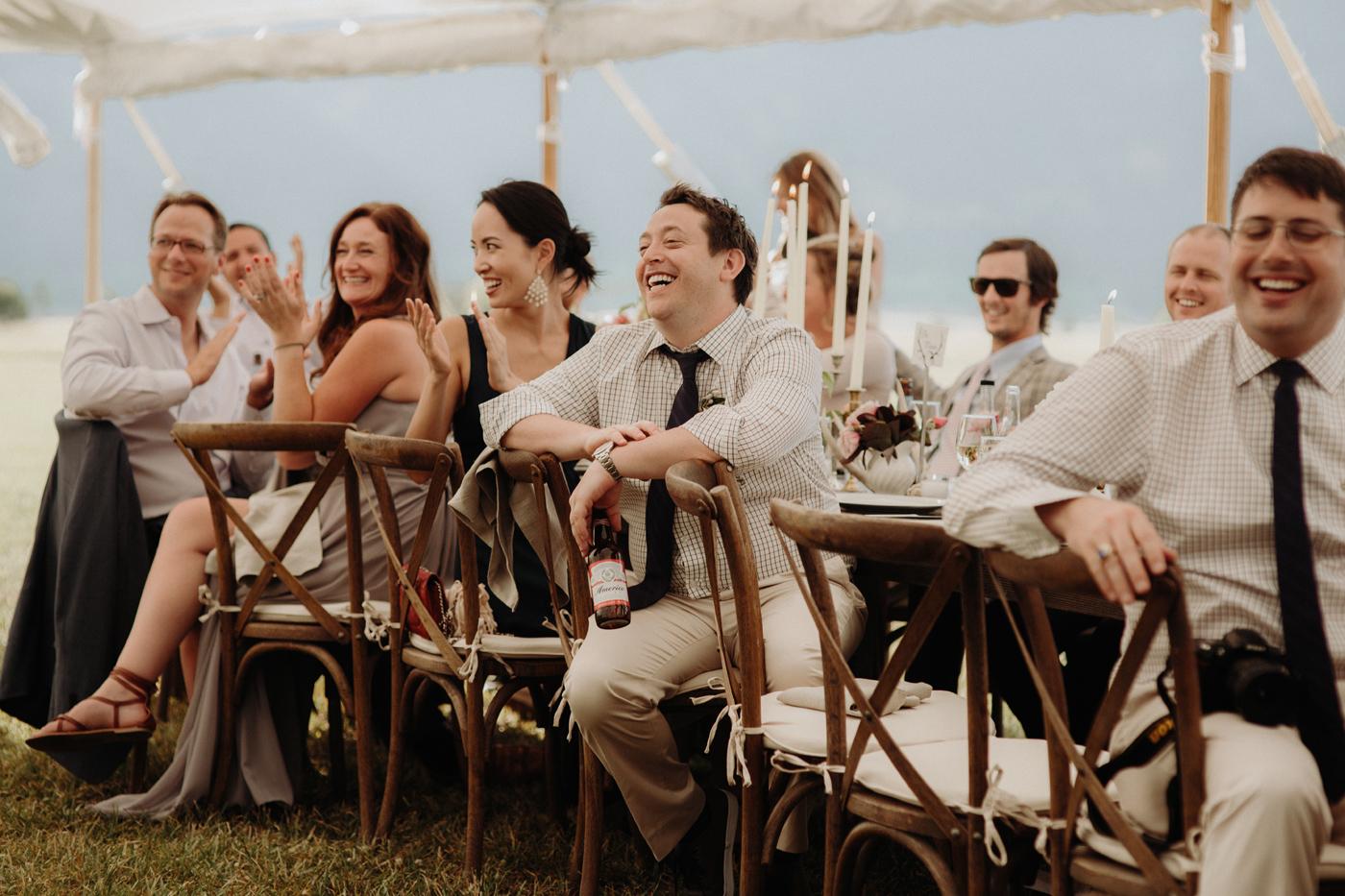 086-grand-teton-jackson-hole-wyoming-wedding.jpg