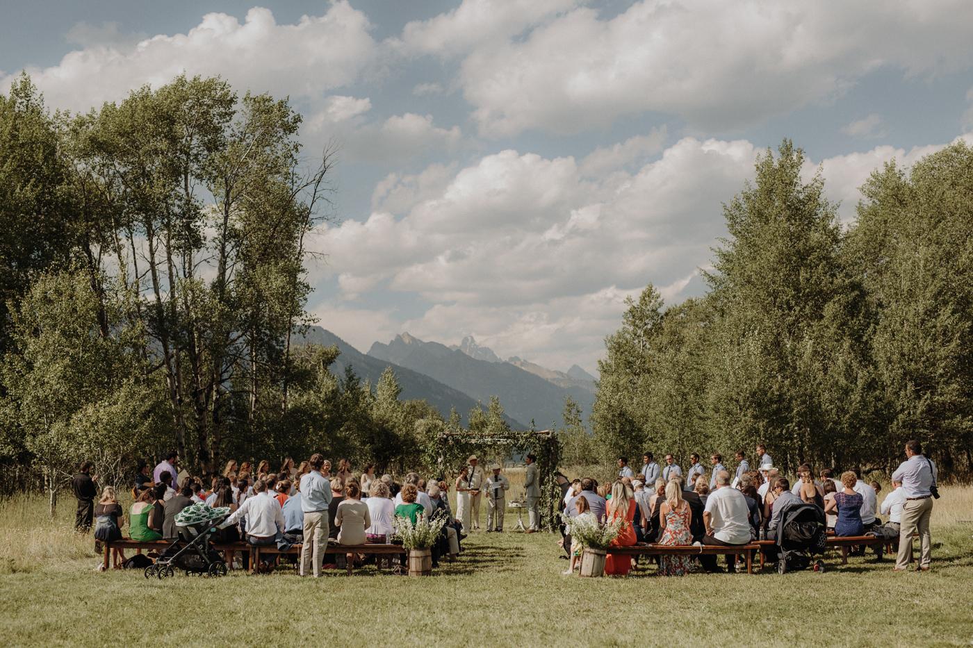 026-grand-teton-jackson-hole-wyoming-wedding.jpg