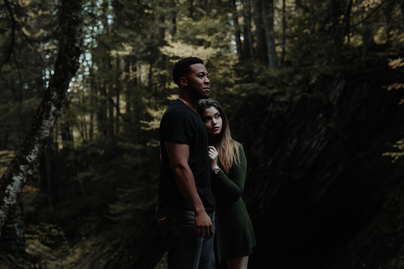 013-central-vermont-photographer-couples-sesssion-trinity-rob.jpg