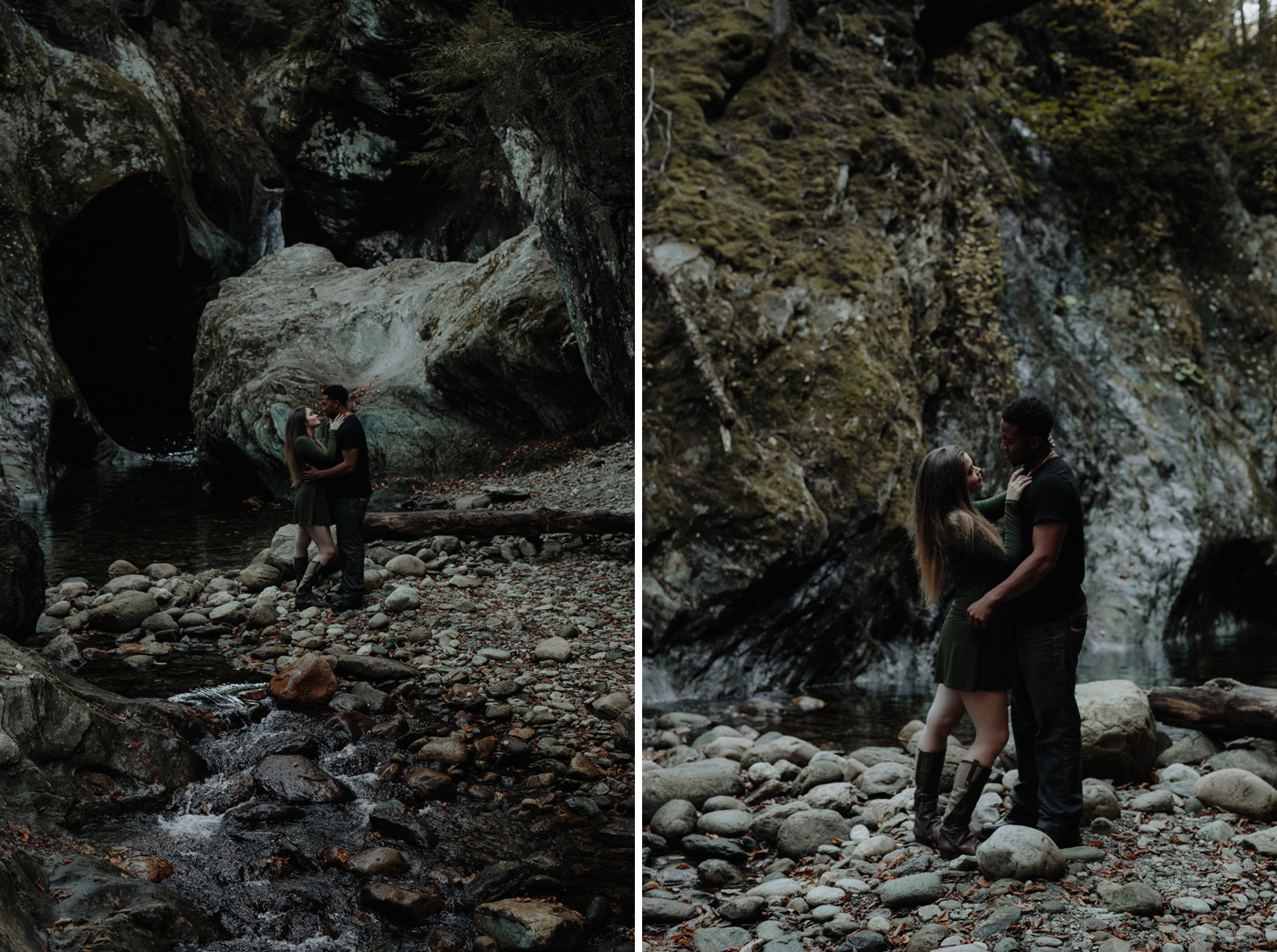 018-central-vermont-photographer-couples-sesssion-trinity-rob.jpg
