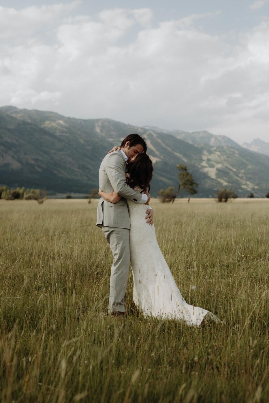 jackson-hole-wyoming-wedding-photographer-2.jpg