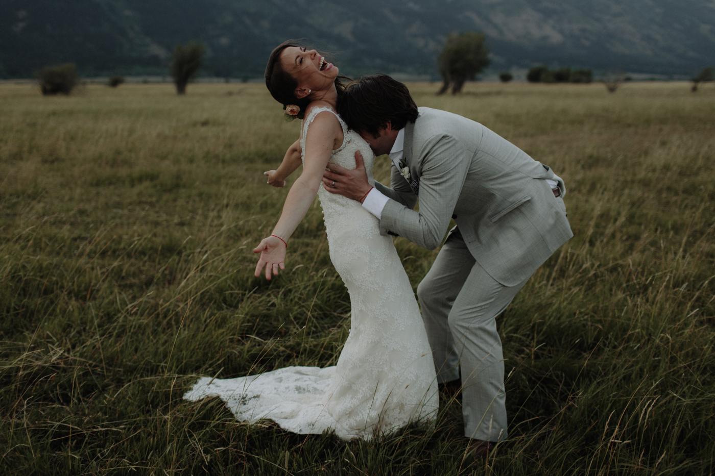 jackson-hole-wyoming-wedding-photographer-1.jpg