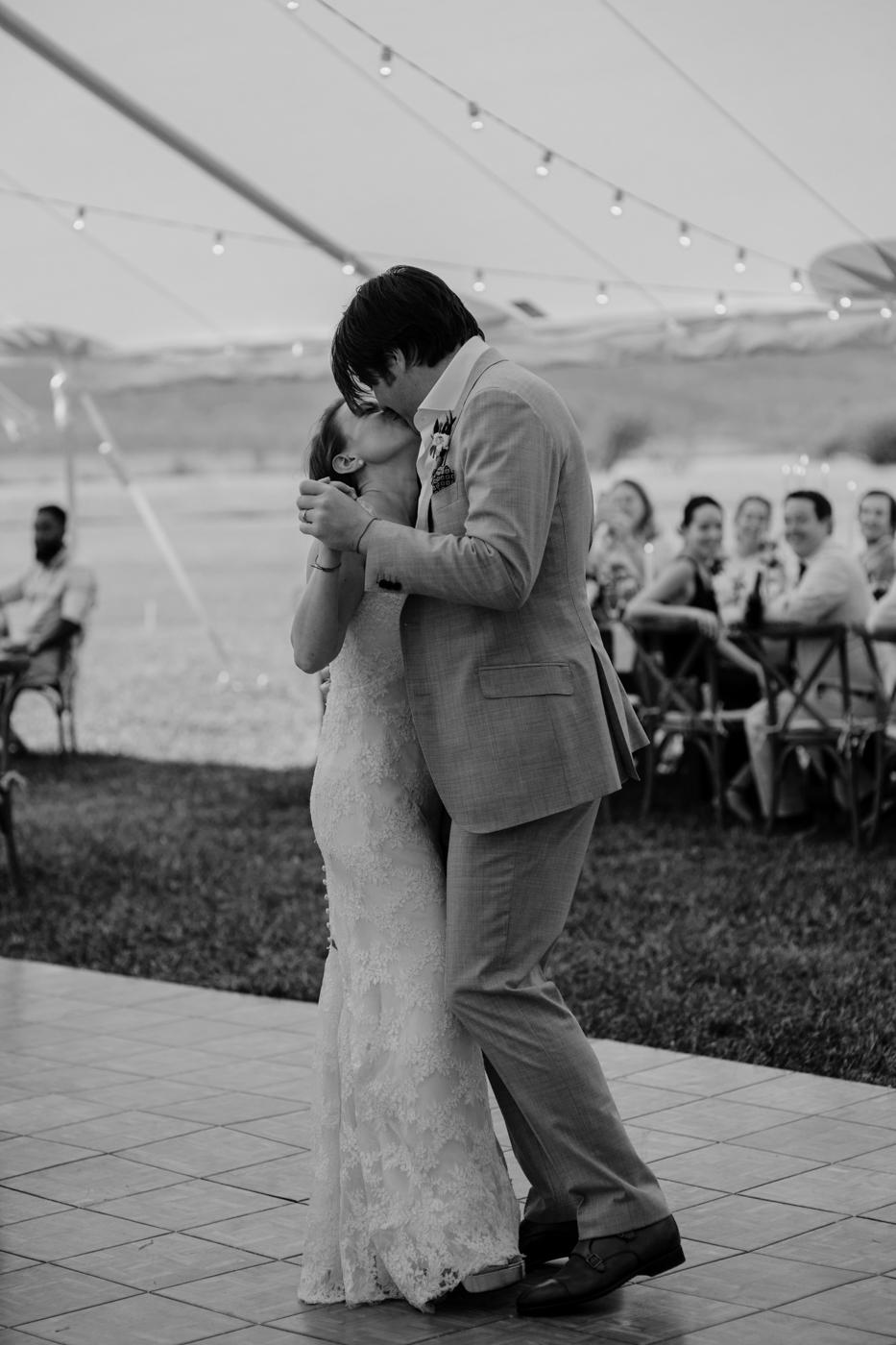 jackson-hole-wyoming-wedding-photographer-3.jpg