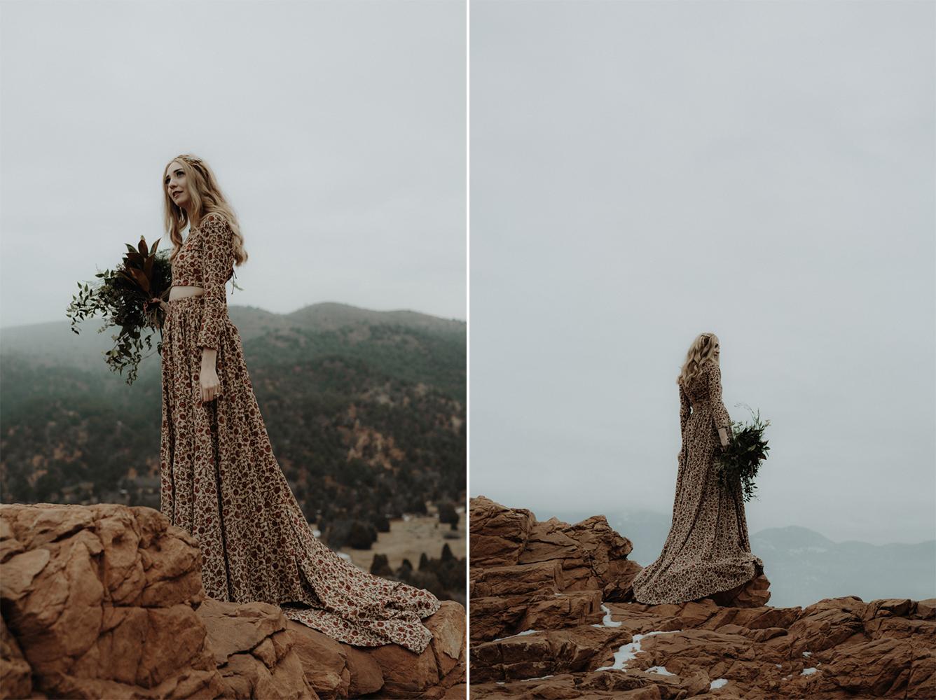 garden-of-the-gods-winter-wedding-3.jpg