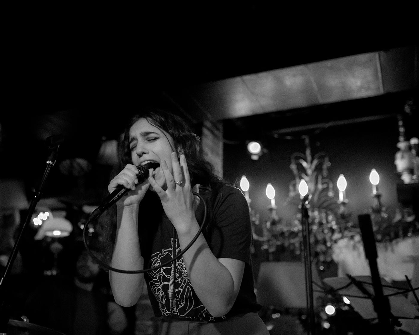 sabrina-comellas-album-release-show-25.jpg